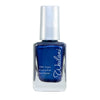 Cruelty-Free Nail Polish That's Non Toxic, Vegan, & Made in the USA - Dark Blue Nail Polish