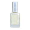 Light Gold Nail Polish - Wedding Nails - Nontoxic, Vegan, Shiimmer Wailani Nail Polish