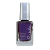 Dark Purple Non Toxic Nail Polish - Wailani Nail Polish is Vegan & Cruelty-Free