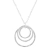 Necklaces for Women - Necklace Pendant - Wailani Jewelry & Beauty