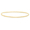 Bracelets for Women - Gold Bracelet - Bangles by Wailani Jewelry & Beauty