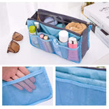 Cosmetic / Toiletry Organizer