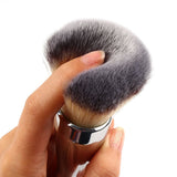 Large Fashion Beauty Make-Up Brush / Powder Brush - Kimi's Beauty Shop