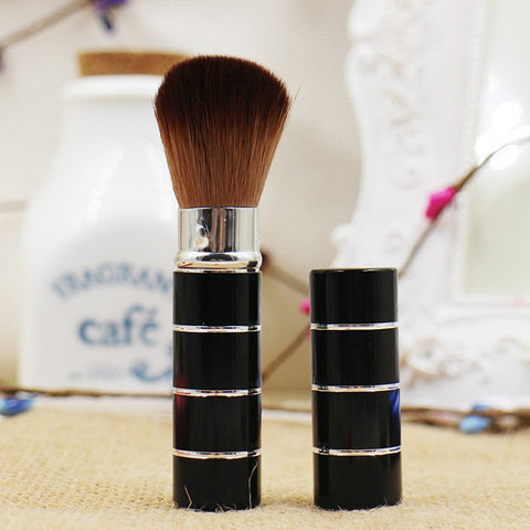 Face Powder Brush / Make-Up Brush - Kimi's Beauty Shop