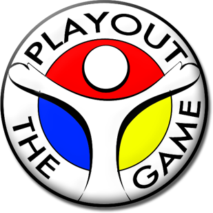 Get to Know PlayOut!