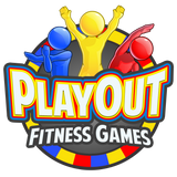 Playout Fitness Games