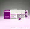 NORMADENSE New 3 Packs Gluten Free Hair Serum - 45 Capsules