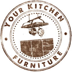 Your Kitchen Furniture
