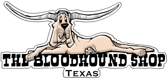 Longhorn Hound Collection