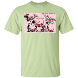 Tim's Year of the Dog Gildan Ultra Cotton T-Shirt - The Bloodhound Shop