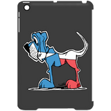 Texas Hound iPad Mini Clip Case - The Bloodhound Shop