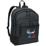 Texas Hound Basic Backpack - The Bloodhound Shop