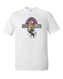 Bloodhound Approved Short sleeve t-shirt - The Bloodhound Shop