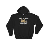 Lost & Found Hounds Hoodie