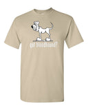 Got Bloodhound? Dark Short sleeve t-shirt - The Bloodhound Shop