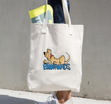 Bloodhounds Tote bag - The Bloodhound Shop