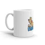 Bloodhounds - Mug - The Bloodhound Shop