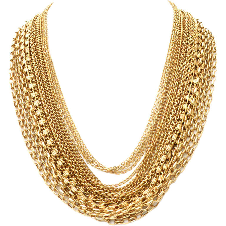 d2d274a4f9c3d Popular Jewelry | Established NYC Jeweler | Premier Quality Selection