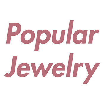 6559dfcaa Popular Jewelry | Established NYC Jeweler | Premier Quality Selection