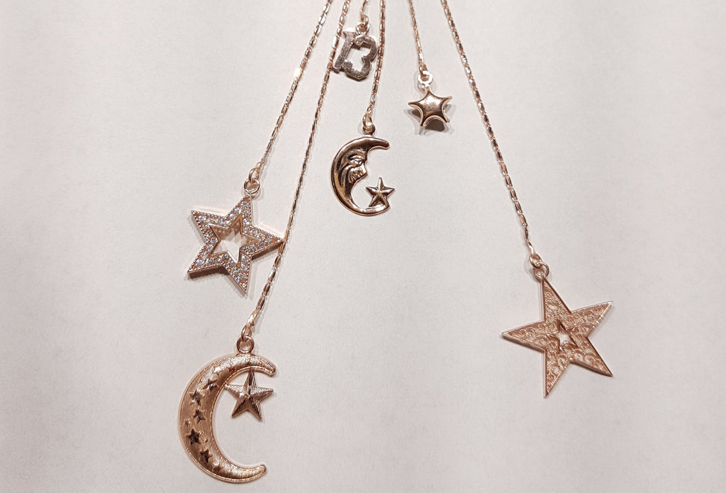 ariela-star-collier-or-rose-pendentif-cropped-web