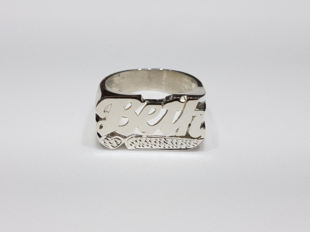 beth-name-ring-sterling-silver