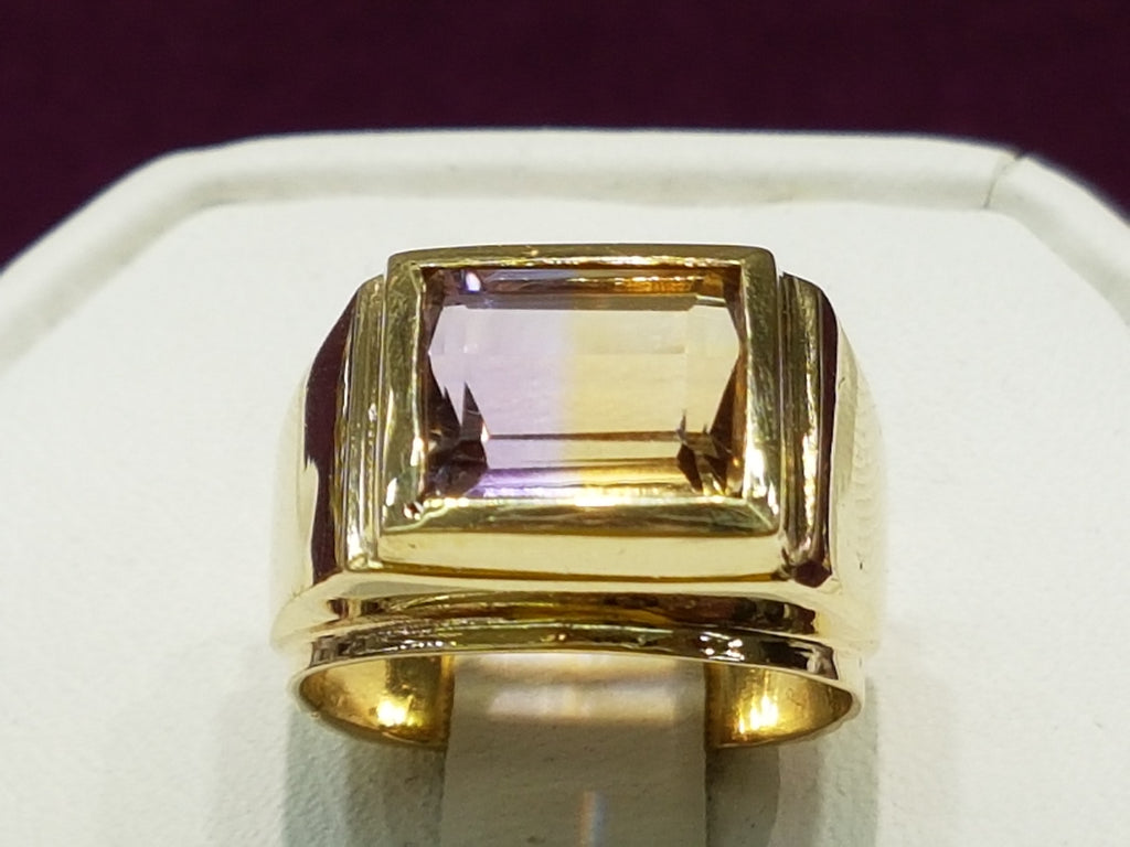 emerald-cut-ametrine-ring-14-karat-gold-cynthia-rowley-horizontal