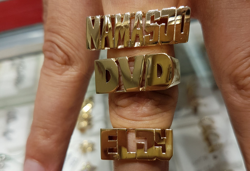 namasjo-dvd-eljy-name-ring-14-karat-gold-cropped-web