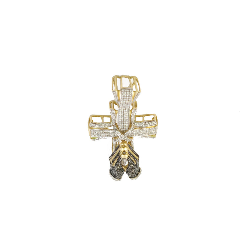 products/3D_Iced-Out_Hands_Pray_CZ_Up_Side_Pendant_14K_P241550_UAOC-GF.jpg