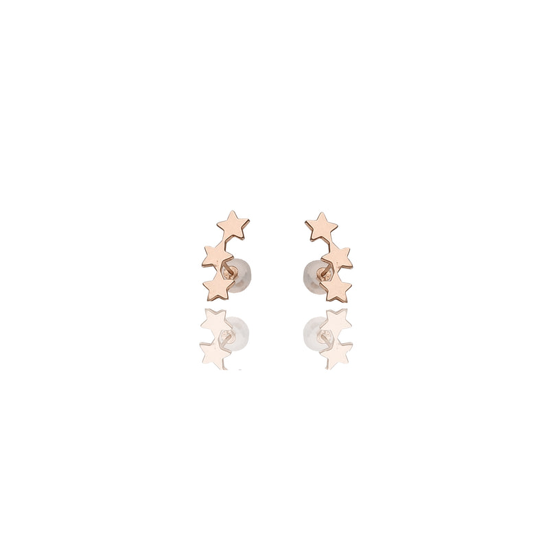 products/3_Star_Stud_Earrings_Rose_Gold_14K_._E66CL-MO.jpg