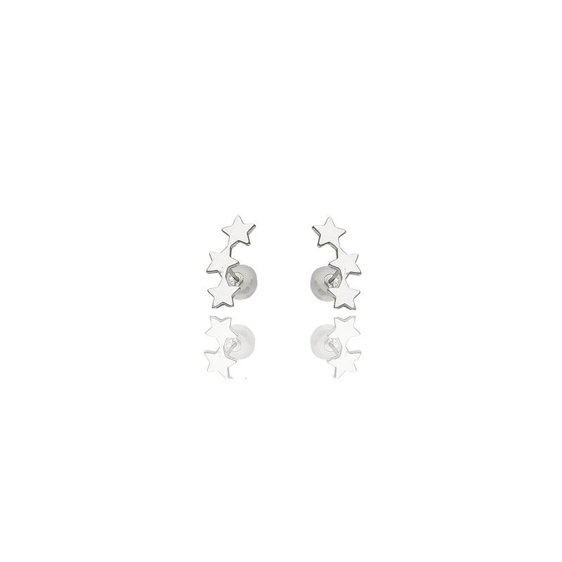 products/3_Star_Stud_Earrings_White_Gold_14K_._E66CL-MO.jpg