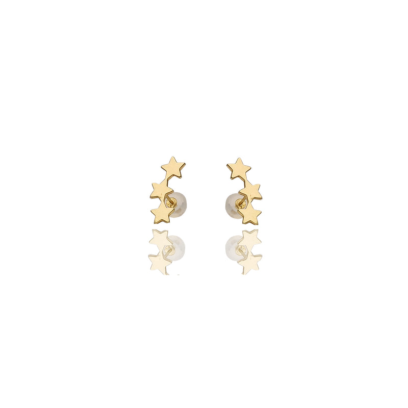 products/3_Star_Stud_Earrings_Yellow_Gold_14K_._E66CL-MO.jpg