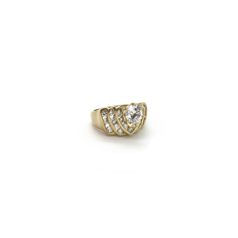products/417_10_Karat_Yellow_Gold_Replicating_Heart_Cubic_Zirconia_Ring_Diagonal_Angle_View_Web_Product_Popular_Jewelry_New_York_b77ec5e9-7d82-4d0c-97ef-f92d2d0a2b14.jpg
