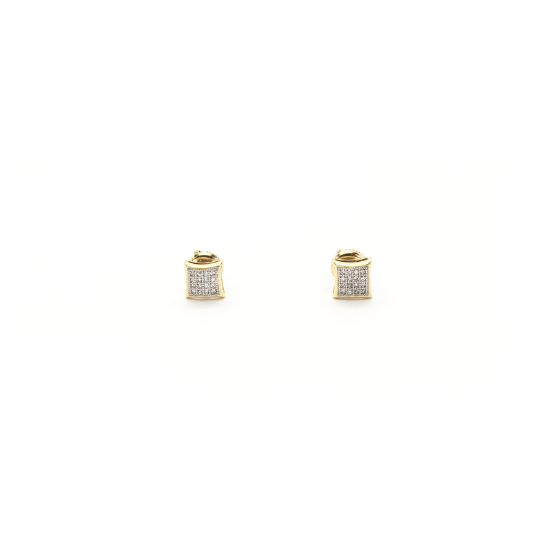 products/417_10_karat_Yellow_Gold_Curvy_Square_Diamond_Cluster_Stud_Earrings_front_angle_view_web_product_Popular_Jewelry_New_York.png