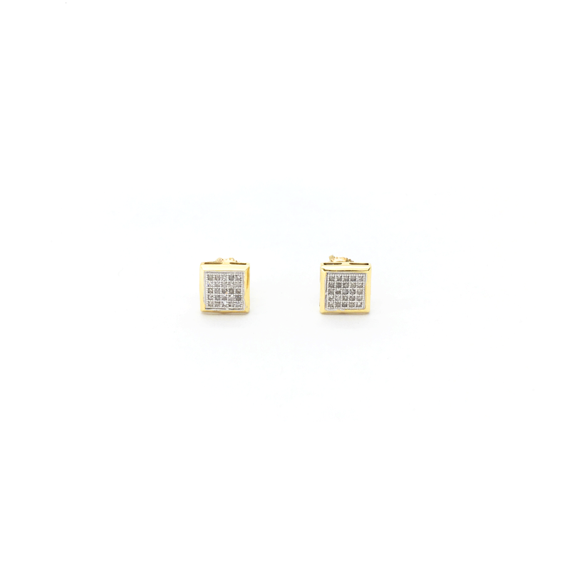 products/417_10_karat_Yellow_Gold_Framed_Square_Diamond_Cluster_Stud_Earrings_front_angle_view_web_product_Popular_Jewelry_New_York_a1b3f4ac-9d72-4cf8-9bfa-6ed671ec6579.png