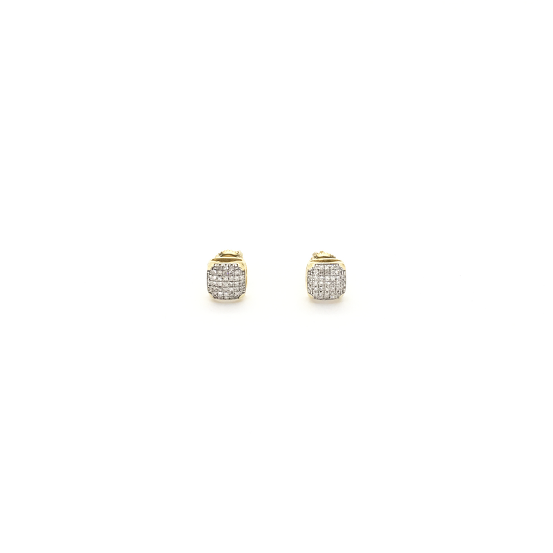 products/417_10_karat_Yellow_Gold_Square_Diamond_Dome_Stud_Earrings_front_angle_view_web_product_Popular_Jewelry_New_York.png