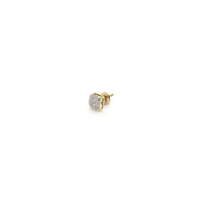 products/417_10_karat_Yellow_Gold_Square_Diamond_Dome_Stud_Earrings_side_angle_view_web_product_Popular_Jewelry_New_York_95075f99-ea01-4317-8dc8-336fe63a8ab3.png