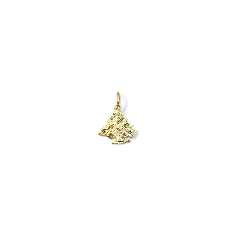 products/585-14-Karat-Yellow-Gold-Christmas-Tree-Pendant-Front-Angle--14K080COOO-_PO-LD-NY_f33140cf-2154-4170-9e61-d029af4e0ab5.jpg