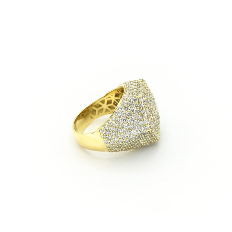 products/585-14-Karat-Yellow-Gold-Diamond-Iced-Hexagon-Ring-Side-Angle-14KUMDU-PE-_PO-LD-NY_29d1da51-c173-4a40-85e2-b0e65f6e53c7.jpg