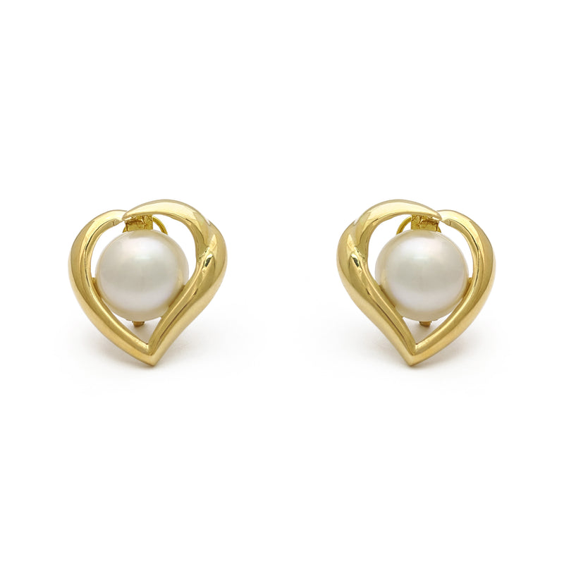 products/585-14-Karat-Yellow-Gold-Heart-Outlined-Pearl-Earring-Front-Angle-E30LAM-_LD-PO-NY_65b5d0fe-afc3-448f-9e28-9dd2d351b6d7.jpg