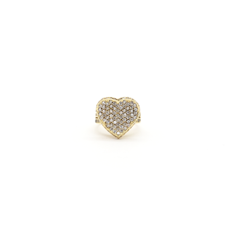 products/585_14_Karat_Yellow_Gold_3D_Hollow_Heart_Cubic_Zirconia_Ring_front_1_angle_view_web_product_Popular_Jewelry_New_York_ef053cd1-4956-4dce-91a9-d911d4be19bb.png