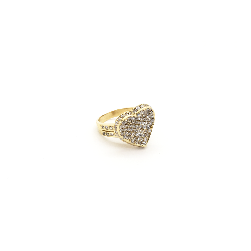 products/585_14_Karat_Yellow_Gold_3D_Hollow_Heart_Cubic_Zirconia_Ring_front_2_angle_view_web_product_Popular_Jewelry_New_York_e8e94145-6e66-49d6-b0cc-f4e9729498ee.png