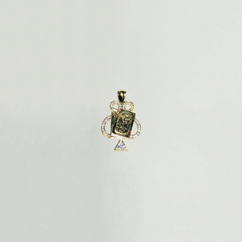 products/585_14_Karat_Yellow_Gold_Ace_and_King_Cards_Cubic_Zirconia_Pendant_Limited_Edition_Piece_front_angle_view_web_product_Popular_Jewelry_New_York.png