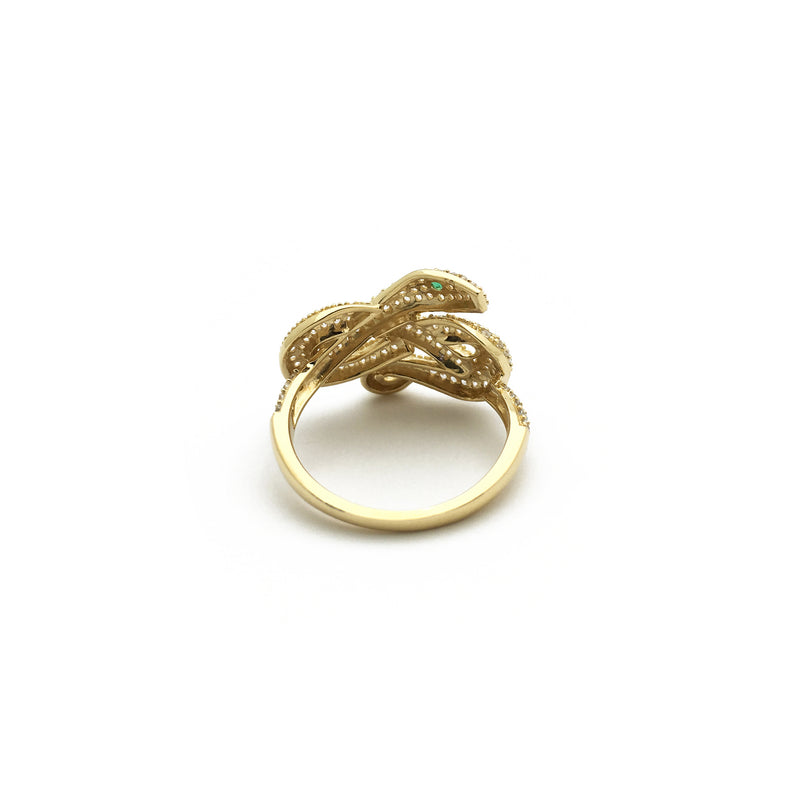products/585_14_Karat_Yellow_Gold_Entangling_Snake_Cocktail_Ring_Back_Angle_View_Web_Product_Popular_Jewelry_New_York.jpg