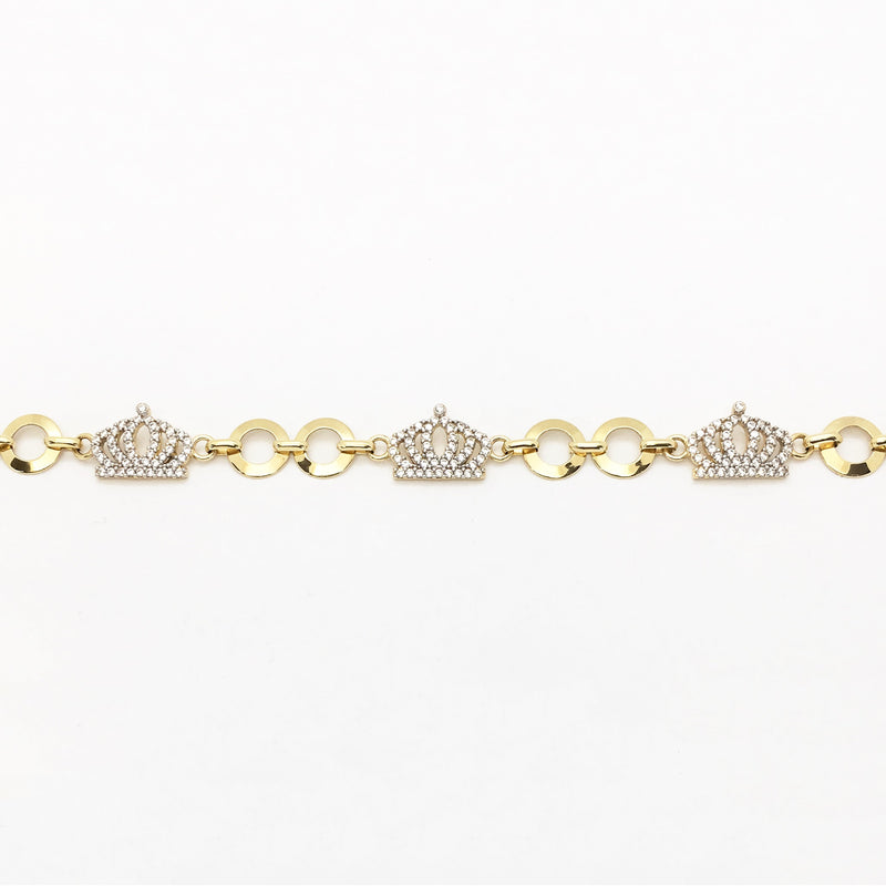 products/585_14_Karat_Yellow_Gold_Queen_Crown_Cubic_Zirconia_Bracelet_Front_Angle_View_Web_Product_Popular_Jewelry_Lucky_Diamond_New_York_d95a2b0b-2014-4adc-8bcd-04988ada4ee6.jpg