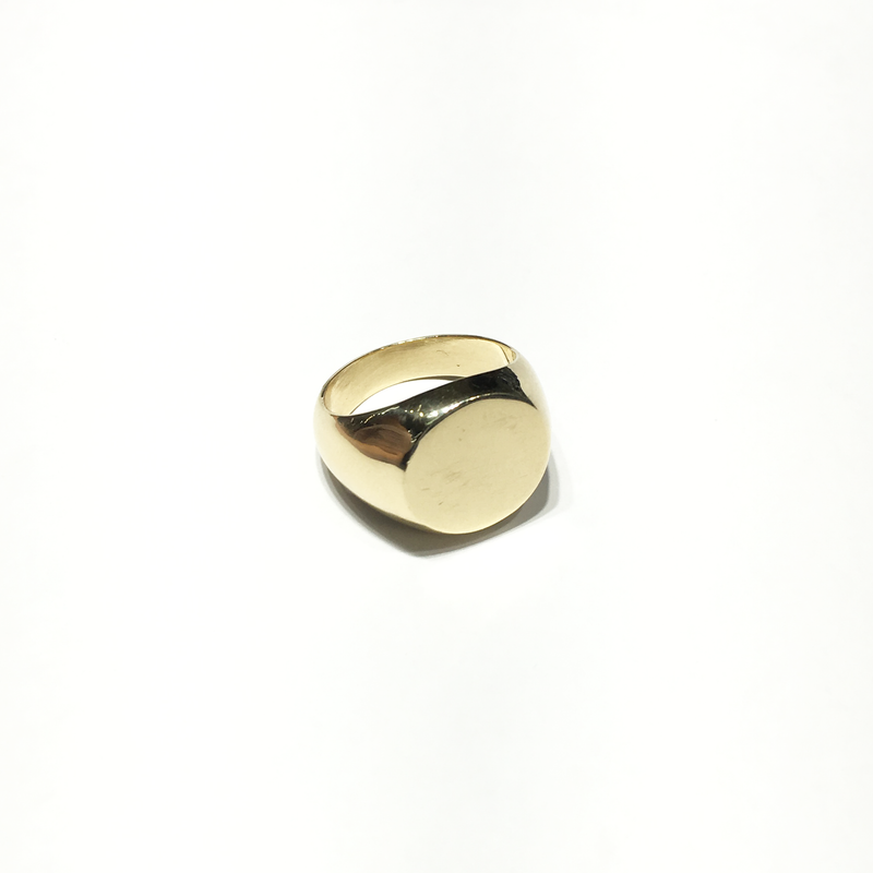 products/585_14_Karat_Yellow_Gold_Round_Signet_Ring_left_angle_view_web_product_Popular_Jewelry.png