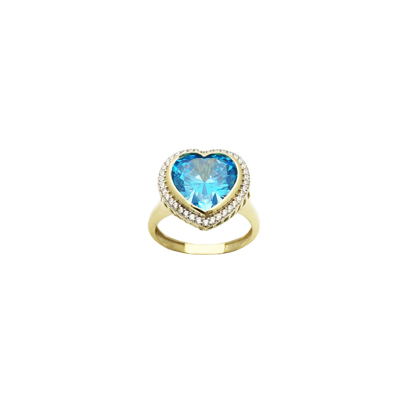 products/585_14_Karat_Yellow_Gold_Sky_Blue_Heart_Cubic_Zirconia_Halo_Ring_Front_Angle_View_Web_Product_Popular_Jewelry_New_York.jpg