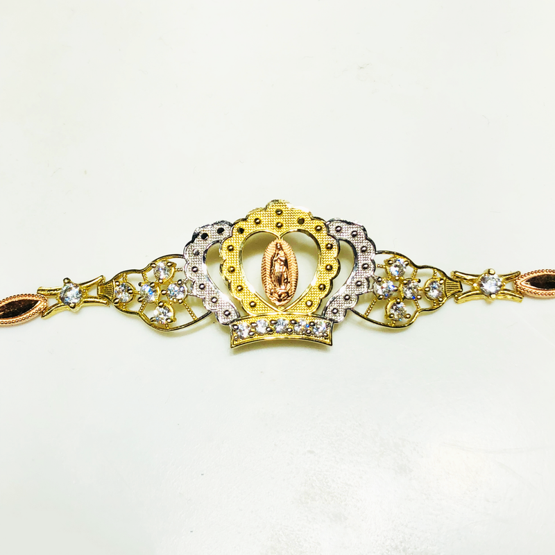 products/585_14_karat_Tri-Color_gold_Our_Lady_of_Guadalupe_Bracelet_close-up_angle_view_web_product_Popular_Jewelry.png