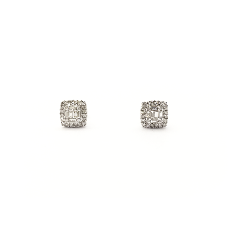 products/585_14_karat_White_Gold_Baguette_and_Round_Diamond_Square_Stud_Earrings_front_angle_view_web_product_Popular_Jewelry_New_York.png