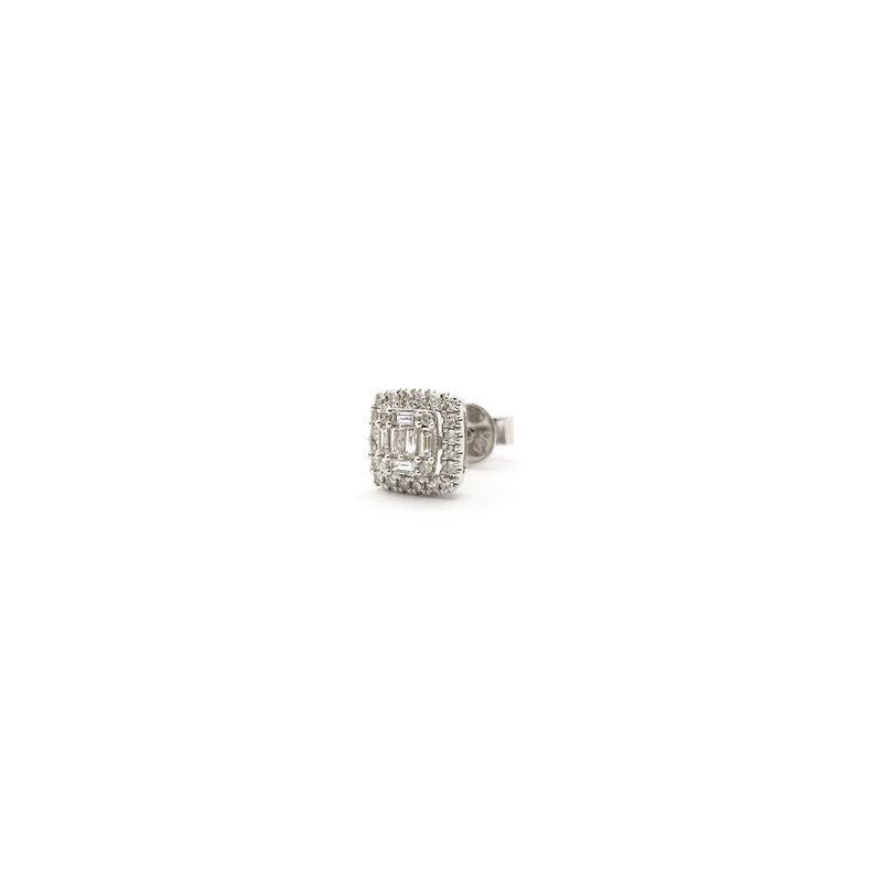 products/585_14_karat_White_Gold_Baguette_and_Round_Diamond_Square_Stud_Earrings_side_angle_view_web_product_Popular_Jewelry_New_York.png