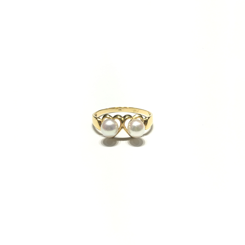 products/585_14_karat_Yellow_Gold_Double_Pearl_Heart_Ring_front_angle_view_web_product_Popular_Jewelry_New_York.png
